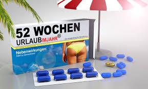 Medikamente Lustig Urlaubspillen Sprüche Suche