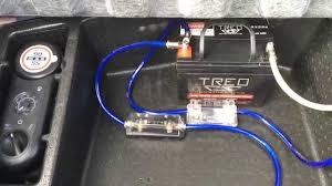 2003 honda civic wiring diagram radio images 2003 honda civic 2003 honda accord radio wiring diagram on battery in trunk car audio