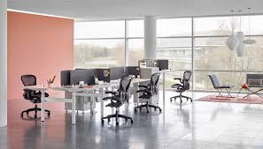 herman miller home office. atlas office landscape herman miller home