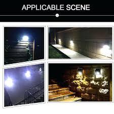 remarkable solar sensor lights outdoor solar sensor wall light outdoor motion sensor light led solar sensor