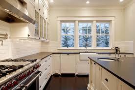 Oc Kitchen And Flooring Seattle Kitchen Cabinets Cliff Kitchen