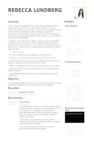 Best Resume Writing Software Inspiration Free Resume Writing Software Together With Best Resume Building
