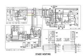 coleman package unit wiring diagram coleman wiring diagrams coleman heat pump wiring diagram images