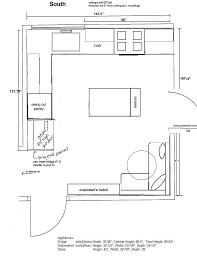 best l shaped kitchen design layout ideas 22738