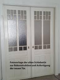 Fenster Und Türen Tischlerei Carl Hermann Kröger Hamburg Altengamme
