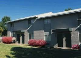 2 Bedroom Apartments Greensboro Nc With Regard To Really Encourage
