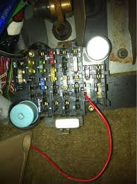 i need help my fuse box jeep cherokee forum i need help my fuse box image 4182734925 jpg