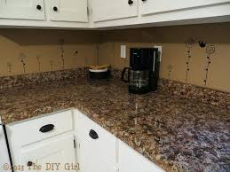 countertop paint great faux granite paint kit for your designing inspiration with faux granite giani countertop