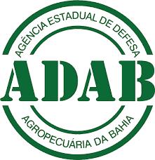 Resultado de imagem para ADAB E MINISTERIO PUBLICO OPERAÇÃO MERCADO MUNICIPAL  DE JACOBINA