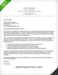 Entry Level Dental Assistant Cover Letters Dental Assistant Cover Letter Template Jaxos Co