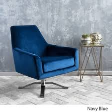 club chair leather chair with ottoman cream leather armchair leather living room chair leather chair styles navy blue leather wingback chair