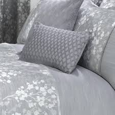 full size of bedspread piece mona gray white cotton comforter set bedspreads queen decorative pillows
