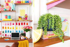 26 Study Room Ideas To Keep Your Home Looking Smart Shutterfly