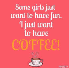 Big cup of coffee has put a coffee meme for every occasion in this compilation of funny and accurate coffee memes! Friday Morning Coffee Quotes Master Trick