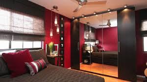 Latest Small Bedroom Designs Amazing Of Bedroom Ideas Interior Design Decor Very Small 1732