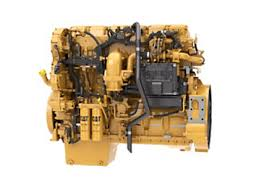 cat power systems caterpillar industrial