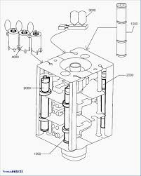 Funky coleman powermate pro 6750 parts of a diesel engine diagram