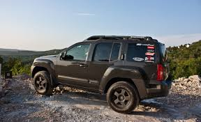 2018 nissan xterra redesign. delighful redesign 2018 nissan xterra  side picture throughout nissan xterra redesign r