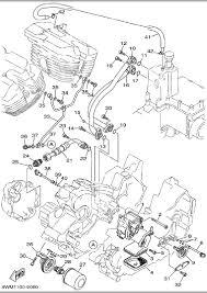 2002 yamaha road star silverado xv1600atp oil pump parts best yamaha road star engine yamaha banshee wiring diagram yamaha timberwolf wiring diagram on