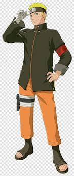 All Worlds Alliance Wiki Naruto Dan Hinata The Last, Pants, Sleeve, Person  Transparent Png – Pngset.com