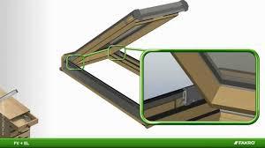 fakro design idea. Uncategorized How To Install Skylight Unbelievable Fakro Fv With El Flashing Installation Pict Of Design Idea