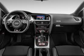 audi a5 2015 interior. Exellent Audi 34  52 For Audi A5 2015 Interior I