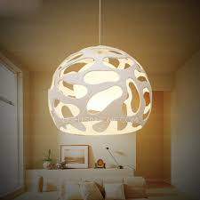 modern style lighting. globe pendant lights and simple modern style bedroom lighting