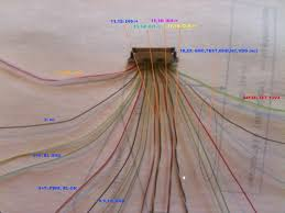 7 plug wire diagram on 7 images free download wiring diagrams 7 Round Trailer Plug Wiring Diagram hdmi cable pinout diagram 7 wire plug wiring diagram 7 round trailer wiring diagram 7 pin round trailer plug wiring diagram
