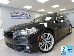 BMW 3 Series bmw 535i xdrive 2011 : 2014 Used BMW 5 Series 535i xDrive at Conway Imports Serving ...