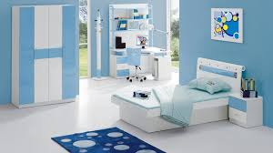 Color For Bedrooms Psychology Bedroom Decorating Ideas And Pictures For Children Home Picture