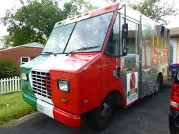 INSPECT & CLOSING FRI! VA FOOD TRUCK AUCTION LOCAL PICKUP ONLY ...