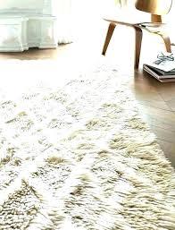 white fuzzy carpet small white furry rug small white furry rug furry rug rugs for living