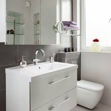 black and white bathroom furniture. Black And White Bathroom Accessories Sets Furniture