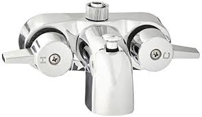 bathtub faucet to install to your bathroom mideaster com the best home