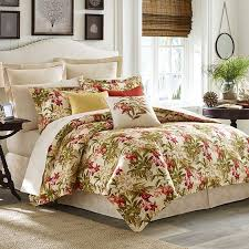 tommy bahama bedspreads. Amazing 46 Best Tropical Tommy Bahama Images On Pinterest Throughout Comforter Sets Bedspreads Y