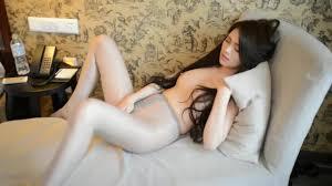 High class hooker porn video