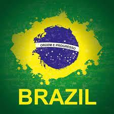 برازيل (@hhh123m1)