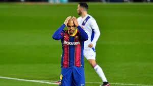 Add a bio, trivia, and more. Barcelona V Eibar Match Report 29 12 2020 Primera Division