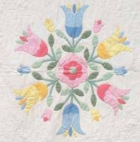 Cleaning Antique Quilts or Coverlets | Historic American Quilts & Historic American Quilts Adamdwight.com