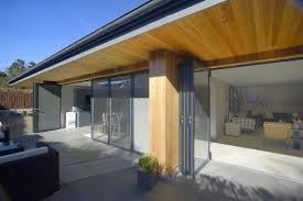 installing bifold doors install bifold doors before after carpet cost of installing bifold doors