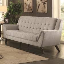 mid century modern baby furniture. mid century modern baby furniture u