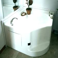 mobile home bathtubs and surrounds mobile home bathtub faucet replacement garden