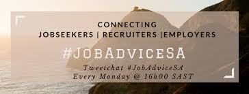 olympic motivation for job seekers job advice sa header image