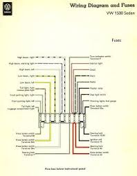 early bronco ignition wiring diagram images early vw turn signal switch wiring wiring diagram
