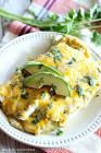 mean green chicken enchiladas