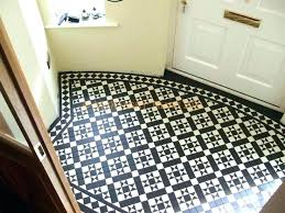 porch tile ideas porch floor tiles porch tile flooring porch floor tile design modern