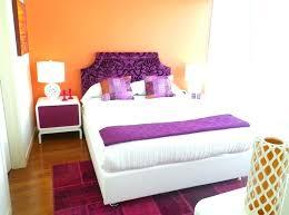 retro style furniture cheap. Retro Style Bedroom Furniture Interior Trendy Winsome . Cheap