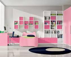 pink girls bedroom furniture 2016. room pink girls bedroom furniture 2016 t