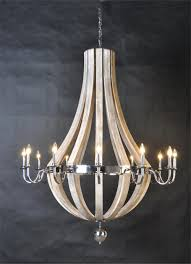 chandelier stunning french country chandelier rustic country chandelier light brown woods chandeliers with round silver