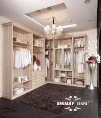 spanish style bedroom furniture. Spanish Decor With The Elegant Design : New Clothes Closet European Deluxe Bedroom Furniture Snw Style